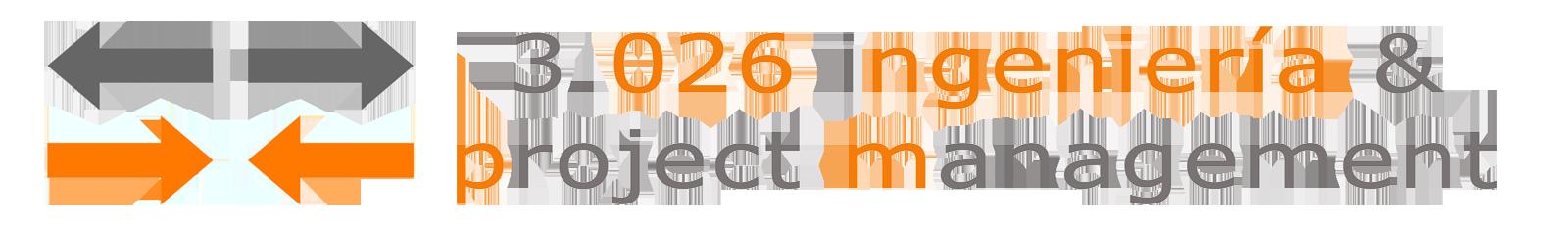 3026ipm